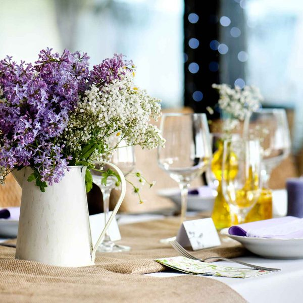 event-decoration-PRPX9M4.jpg